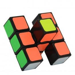 157.65 руб. 15% СКИДКА 2017 новое прибытие 1X3X3 гибкий магический куб головоломка прорезыватель-in Кубы головоломки from Игрушки и хобби on Aliexpress.com   Alibaba Group