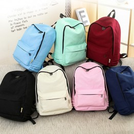 714.63 руб. 25% СКИДКА|2019 женский рюкзак; женская сумка на плечо; школьная сумка для девочки подростка; Детский рюкзак; рюкзак для путешествий; женский рюкзак-in Рюкзаки from Багаж и сумки on Aliexpress.com | Alibaba Group