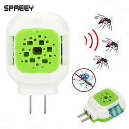 US $1.3 25% OFF|Electric Mosquito Repeller Green Flies Safety Repellent Incense Heater Plastic Home Convenient Mosquito Killer Drop Shipping-in Repellents from Home & Garden on Aliexpress.com | Alibaba Group