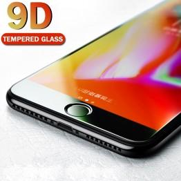 119.0 руб. 49% СКИДКА Защитное стекло MEIZE 9D для iPhone 7, протектор экрана iPhone 8 Xr Xs, макс. закаленное стекло на iPhone X 6 6s 7 8 Plus Xs стекло-in Защита экрана телефона from Мобильные телефоны и телекоммуникации on Aliexpress.com   Alibaba Group