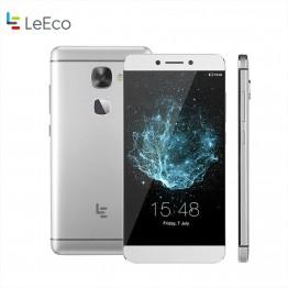 8549.64 руб. |LeEco LeTV Le 2X522/Le 2X526 3g 32 г Восьмиядерный Le Pro 3X651 4 г 32 г Дека Core 5,5 дюймов Android 4 г Тип с мобильного телефона купить на AliExpress