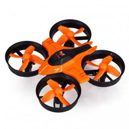 1399.02 руб. |Оригинальные мини RC Quadcopter вертолет headless режим Скорость переключатель дроны 2.4 ГГц 4ch 6axis гироскопа беспилотный Дрон игрушки подарки вертолет-in Радиоуправляемые вертолёты from Игрушки и хобби on Aliexpress.com | Alibaba Group