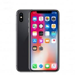 US $1515.58 |Unlocked Original Apple iphone X ROM 3GB RAM 64GB/256GB Face ID 12MP 5.8 inch 2716mAh Hexa Core iOS 4G LTE Smart Phone Face ID-in Cellphones from Cellphones & Telecommunications on Aliexpress.com | Alibaba Group