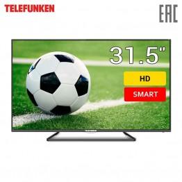 "Телевизор 31.5"" Telefunken TF LED32S39T2S HD SmartTV-in Телевизоры from Электроника on Aliexpress.com | Alibaba Group"