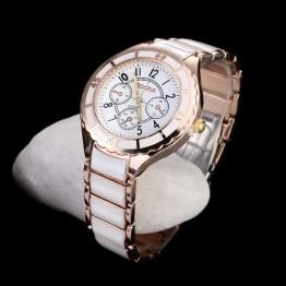 280.73 руб. 5% СКИДКА|Горячая Распродажа часы из розового золота Женские часы роскошные женские часы модные женские часы браслет часы из нержавеющей стали reloj mujer-in Женские часы from Ручные часы on Aliexpress.com | Alibaba Group