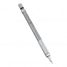 757.32 руб. 7% СКИДКА|LifeMaster Pentel 0,3 мм/0,5 мм/0,7 мм/0,9 мм Graphgear 500 Draughting карандаш, механический карандаш записи поставки PG513/PG515/PG517 купить на AliExpress