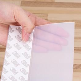 1109.09 руб. 5% СКИДКА|Уплотнитель Безрамное раздвижные створки стекло с изображением деревянной двери и окна силиконовые уплотнитель расширить проект фиксаторы 60 мм 110 прозрачный-in Уплотнительные ленты from Товары для дома on Aliexpress.com | Alibaba Group