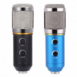 1576.52 руб. 20% СКИДКА|TGETH MK F200TL микрофон Регулируемый звук громкость шумоподавление конденсатор KTV Аудио Студийный записывающий микрофон обновление MK F100TL-in Микрофоны from Бытовая электроника on Aliexpress.com | Alibaba Group