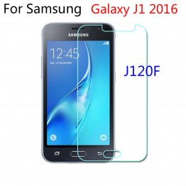 US $1.19 20% OFF 2.5D Tempered Glass For Samsung Galaxy J1 J120F 2016 SM J120F Protective Film Mobile Phone for Samsung J 120F 2016 J120F J120-in Phone Screen Protectors from Cellphones & Telecommunications on Aliexpress.com   Alibaba Group