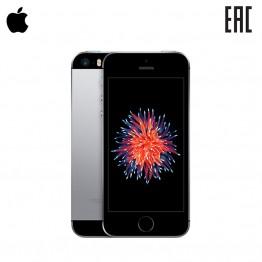 Смартфон Apple iPhone SE 32 ГБ [A1723, официальная российская гарантия]-in Мобильные телефоны from Телефоны и телекоммуникации on Aliexpress.com | Alibaba Group