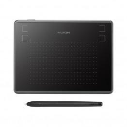 1489.74 руб. 66% СКИДКА|HUION H430P цифровые планшеты Micro USB подписи графика Рисование ручка планшет OSU игровая батарея Бесплатный планшет с подарком-in Цифровой планшеты from Компьютер и офис on Aliexpress.com | Alibaba Group