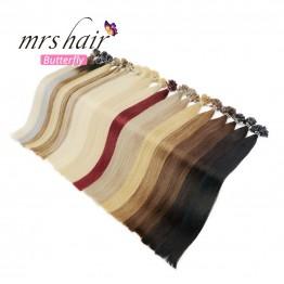 854.01 руб. 40% СКИДКА|Миссис волос 1 г/шт. 14