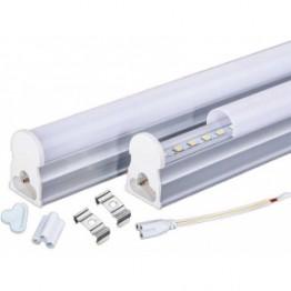 Светильник светодиодный линейный truEnergy 10410, IP20