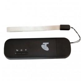 2432.5 руб. |Разблокировка huawei E8372 4G LTE USB Wingle LTE Универсальный 4G USB wifi модем автомобильный Wifi + (2 шт TS 9 антенна) 150 Мбит/с 4G LTE Wifi модем-in 3G-модемы from Компьютер и офис on Aliexpress.com | Alibaba Group