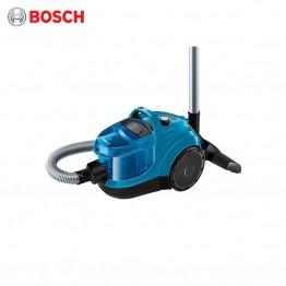 Пылесос Bosch BGC1U1550-in Пылесосы from Бытовая техника on Aliexpress.com | Alibaba Group