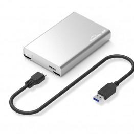 1365.19 руб. 15% СКИДКА Blueendless внешний жесткий диск USB 3,0 1 ТБ портативный HDD HD устройства для хранения SATA 3 для Windows PC-in Внешние жесткие диски from Компьютер и офис on Aliexpress.com   Alibaba Group