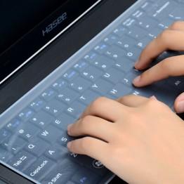 € 0.7 23% de réduction Étanche clavier d'ordinateur portable film de protection 15 ordinateur portable clavier couverture 15.6 17 14 ordinateur portable clavier couverture étanche à la poussière film silicone-in Clavier Couvre from Ordinateur et bureautique on Aliexpress.com   Alibaba Group