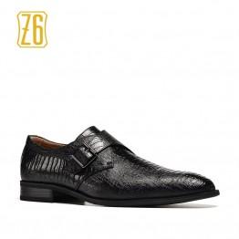 1629.12 руб.  39 48 Мужская обувь Большие размеры красивый удобный Z6 Брендовые мужские туфли # W3061 1 # Z513-in Официальные ботинки from Туфли on Aliexpress.com   Alibaba Group