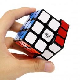 185.06 руб. 20% СКИДКА Профессиональный Кубик Рубика 3x3x3 5,7 см скорость для магического куб антистресс головоломка Neo Cubo Магическая наклейка для детей и взрослых Развивающие игрушки-in Кубы головоломки from Игрушки и хобби on Aliexpress.com   Alibaba Group