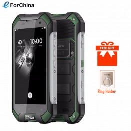 8241.49 руб. |Blackview BV6000S 16 ГБ Android 6.0 MTK6735 Quad core 1.3 ГГц 2 ГБ RAM 4.7 дюймов IPS Экран 4 Г LTE 4200 мАч-in Мобильные телефоны from Мобильные телефоны и телекоммуникации on Aliexpress.com | Alibaba Group
