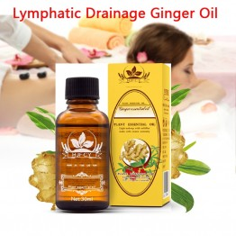 US $2.64 |Plant Therapy Lymphatic Drainage Ginger Oil natural oil Antiperspirant body care 2018 new arrval for drop shipping -in Deodorants & Antiperspirants from Beauty & Health on Aliexpress.com | Alibaba Group