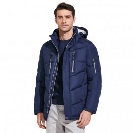 Стильная куртка ICEbear 16MD881D-in Парки from Мужская одежда on Aliexpress.com | Alibaba Group