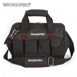 Сумка для инструментов WORKPRO W081020AE-in Сумка для инструментов from Инструменты on Aliexpress.com | Alibaba Group