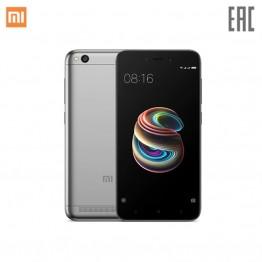 Смартфон Xiaomi Redmi 5А  16 ГБ   Официальная гарантия 1 год, Доставка от 2 дней  -in Мобильные телефоны from Телефоны и телекоммуникации on Aliexpress.com | Alibaba Group