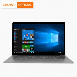 32870.85 руб. |CHUWI LapBook Air 14,1 дюймов Windows10 ноутбук Intel Apollo Lake N3450 8GB RAM 128GB ROM Тетрадь двойной WI FI 2.4G/5G Ultrabook-in Ноутбуки from Компьютер и офис on Aliexpress.com | Alibaba Group