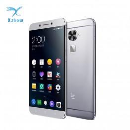 5832.51 руб.  Новый LeEco LeTV Le X526 X520 5,5 дюймов Восьмиядерный 3000 мАч 3 ГБ ОЗУ 64 Гб ПЗУ 16.0MP Android 6,0 Snapdragon 652 4G LTE смартфон купить на AliExpress