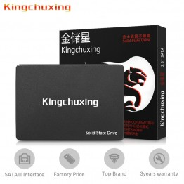 US $14.34 49% OFF|Hard drive SSD Solid state Disk hard drive sata3 240gb 500gb 120gb 64GB 32GB 1T for laptop desktop computer internal PC games-in Internal Solid State Drives from Computer & Office on Aliexpress.com | Alibaba Group