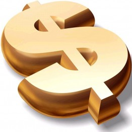4010.33 руб. |Заказ распространяется on Aliexpress.com | Alibaba Group