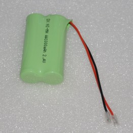 349.1 руб. |1 4 шт. 2,4 В AA Аккумуляторная батарея 1000 мАч 2A Ni MH nimh никель металлогидридные аккумуляторы для RC игрушки аварийный свет беспроводной телефон B-in Подзаряжаемые батареи from Бытовая электроника on Aliexpress.com | Alibaba Group
