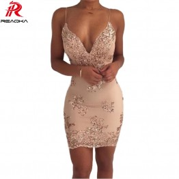 US $14.17 30% OFF Evening Sexy Black Gold Sequin Dress Women Befree Party vestido mesh streetwear christmas dress Luxury Nightclub Dresses clothes-in Dresses from Women's Clothing on Aliexpress.com   Alibaba Group