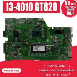 7849.66 руб.  X751LD материнская плата I3 4010 GT820 для ASUS X751L K751L K751LN Материнская плата ноутбука X751LD материнская плата X751LD Материнская плата Тест 100% ОК-in Материнские платы from Компьютер и офис on Aliexpress.com   Alibaba Group
