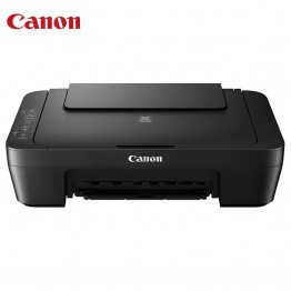 МФУ Canon PIXMA MG2540S-in Принтеры from Компьютерная техника и ПО on Aliexpress.com | Alibaba Group