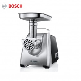 Мясорубка Bosch MFW68640-in Мясорубки from Техника для дома on Aliexpress.com | Alibaba Group