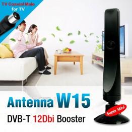637.71 руб. |11,11 распродажа 2019 новая 12dBi комнатная антенна для HD ТВ для DVB T tv HD tv цифровая, Бесплатный просмотр HD ТВ антенна усилитель горячий лучший сигнал-in TV-антенна from Бытовая электроника on Aliexpress.com | Alibaba Group