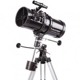 US $467.33 |Celestron PowerSeeker 127EQ telescope high times HD classic anti bovine-in Telescope & Binoculars from Tools on Aliexpress.com | Alibaba Group