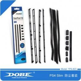 PS4 Slim DIY пыленепроницаемый защитный чехол для SONY playstation 4 Slim PS4 Slim Игровая консоль