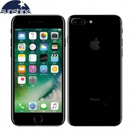 16093.23 руб. 49% СКИДКА Разблокированный оригинальный Apple iPhone 7/iPhone 7 Plus четырехъядерный мобильный телефон 12.0MP камера 32G/128G/256G Rom IOS Телефон с распознаванием отпечатка пальца-in Мобильные телефоны from Мобильные телефоны и телекоммуникации on Aliexpress.com   Alibaba Group