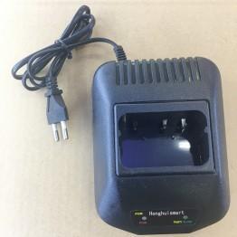 788.92 руб. |Honghuismart в батарея зарядное устройство для Kenwood TK3107 TK2107 TK378 TK278 и т. д. иди и болтай walkie talkie для KNB 14 KNB 15 металл гидридных или никель батарея-in Рация from Мобильные телефоны и телекоммуникации on Aliexpress.com | Alibaba Group