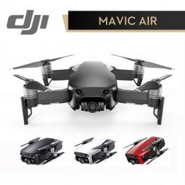 48584.08 руб. |DJI MAVIC AIR 3 осевой стабилизатор с 4 K Камера 32MP Сфера панорамы вертолет Черный, красный, белый цвета (в наличии)-in Дроны с камерой from Бытовая электроника on Aliexpress.com | Alibaba Group