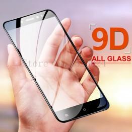 81.77 руб. 38% СКИДКА|9D полное защитное закаленное Стекло для Xiaomi Redmi 5 5A 6 pro Экран Защитная крышка для Xiaomi Redmi 5 Plus/note 5 5A Pro S2 Стекло пленка-in Защита экрана телефона from Мобильные телефоны и телекоммуникации on Aliexpress.com | Alibaba Group