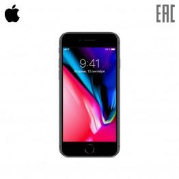 Смартфон Apple iPhone 8 64 ГБ [A1905, официальная российская гарантия]-in Мобильные телефоны from Телефоны и телекоммуникации on Aliexpress.com | Alibaba Group