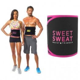 Тренажер для спины, пояс для женщин и мужчин, спортивный корсет для похудения, пояс для живота, неопреновый поясничный корсет для талии