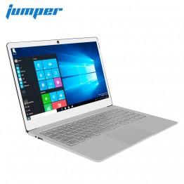 24448.41 руб. |14 дюймов ips дисплей Металл для ноутбука случае ноутбук с подсветкой клавиатуры двухдиапазонный Wi Fi Близнецы озеро N4100 4 ГБ 128 ГБ SSD джемпер EZbook X4-in Ноутбуки from Компьютер и офис on Aliexpress.com | Alibaba Group