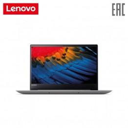 Ноутбук lenovo 720 15IKB 15,6
