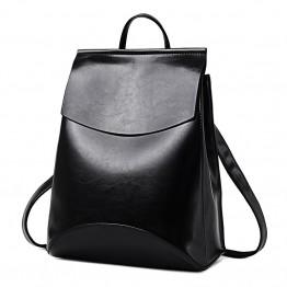 865.18 руб. 49% СКИДКА 2018 популярный модный женский рюкзак высокого качества из искусственной кожи рюкзаки для девочек подростков женская школьная сумка на плечо рюкзак mochila-in Рюкзаки from Багаж и сумки on Aliexpress.com   Alibaba Group