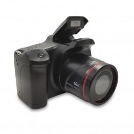2008.45 руб. 10% СКИДКА|GOLDFOX 16MP 1080 P HD съемка цифровая зум Камера Портативная цифровая камера видеокамера камера 1080 P Цифровая DV поддержка ТВ выход-in Компактные фотокамеры from Бытовая электроника on Aliexpress.com | Alibaba Group